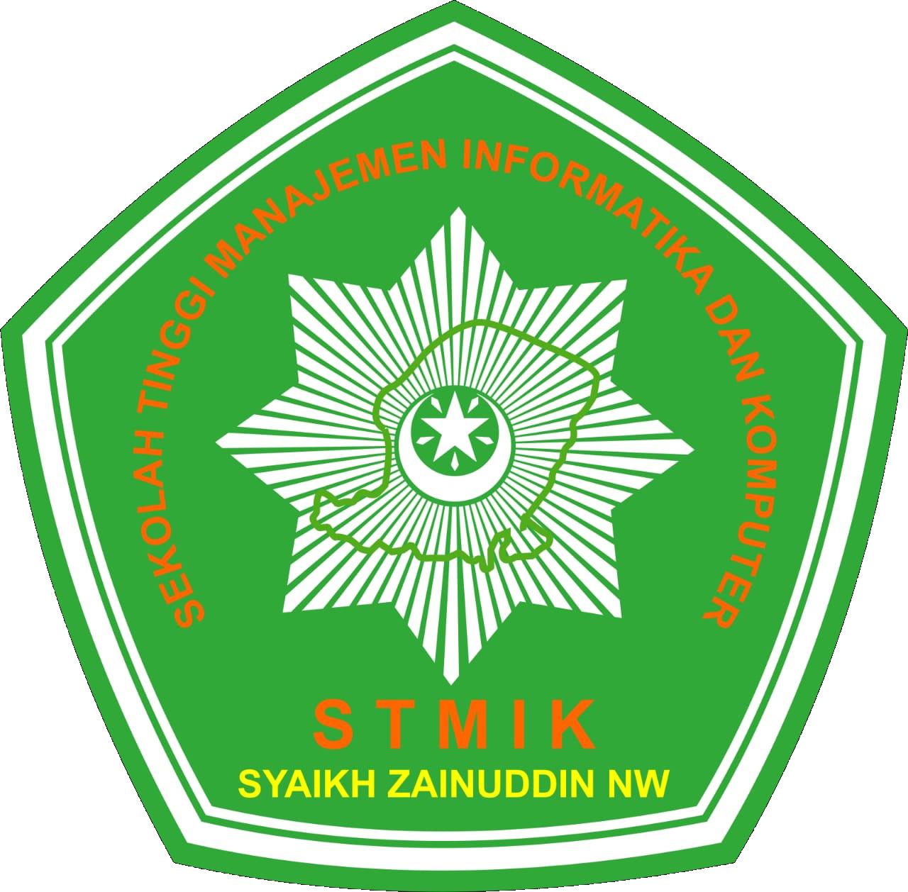 Logo Aplikasi